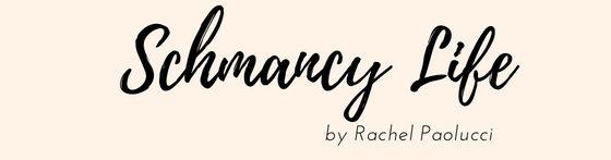 Schmancy Life