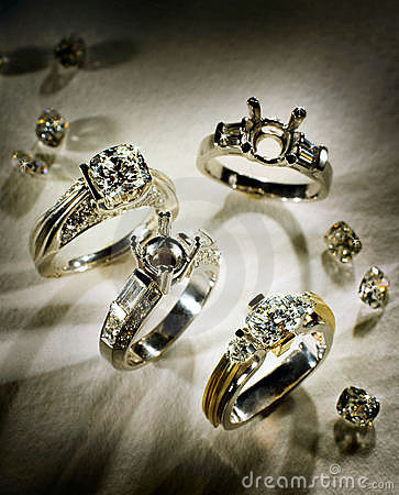 engagement-rings-129348